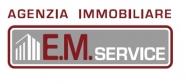 EM SERVICE S.R.L. UNIPERSONALE
