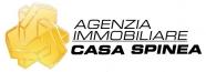 AGENZIA IMMOBILIARE CASA SPINEA S.A.S.