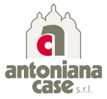 ANTONIANA CASE