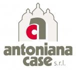 ANTONIANA CASE