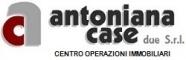 ANTONIANA CASE 2 S.R.L.