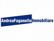 ANDREA FAGANELLO IMMOBILIARE