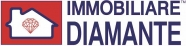 Immobiliare Diamante s.a.s.