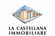 La Castellana Immobiliare