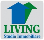 Living studio immobiliare