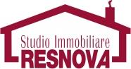 Studio Resnova