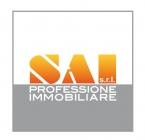 SAI PROFESSIONE IMMOBILIARE SRL