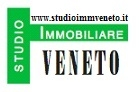 STUDIO IMMOBILIARE VENETO