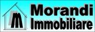Morandi Immobiliare