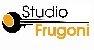 Studio Frugoni