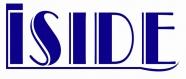 Agenzia Immobiliare Iside