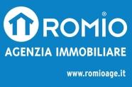 Agenzia Immobiliare Romio