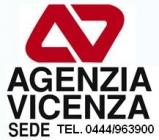AGENZIA AFFARI IMMOBILIARI VICENZA SAS DI MARCHETTI FRANCESCO & C.