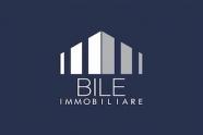 Immobiliare Bile S.n.c.