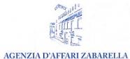 Agenzia D'Affari Zabarella