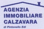 AGENZIA IMMOBILIARE CALZAVARA