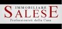 IMMOBILIARE SALESE DI GALASSO CARMELA