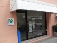 Immobiliare City di Ciro Vecchione