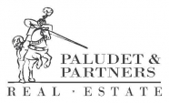 Paludet Partners