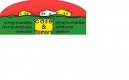 Case e Terreni Agenzia Immobiliare Sas