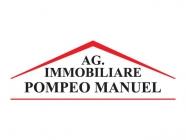 AG. IMMOBILIARE POMPEO MANUEL