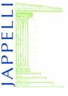 Agenzia Immobiliare Jappelli Srl unipersonale