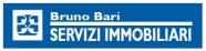 Bruno Bari Servizi Immobiliari