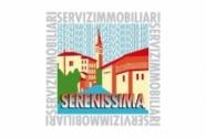 Serenissima Servizi Immobiliari - Studio Tre s.n.