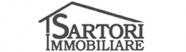 Immobiliare Sartori di Sartori Patrizia