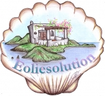 Immobiliare Eoliesolution turcanelli