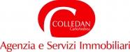 Agenzia Colledan