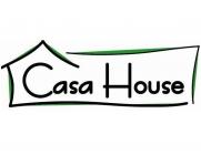CASA HOUSE DI ABBATANTUONO EMANUELE