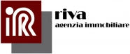 Immobiliare Riva s.n.c.