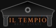 Agenzia Il Tempio