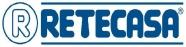 Retecasa - Affiliato Pescara Sud