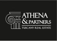 athena-immobiliare