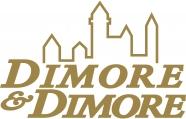 Dimore & Dimore Prestigious Real Estate