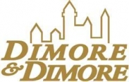 logo Dimore & Dimore Prestigious Real Estate