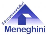 Soluzioni Immobiliari Meneghini