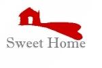 Sweet Home di Letizia di Di Donna e C s.a.s.