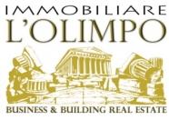 L'Olimpo Immobiliare