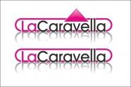 IMPRESA LA CARAVELLA S.a.s. - Via Fernando Santi, 8