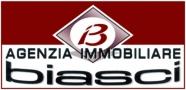 AGENZIA IMMOBILIARE BIASCI di Biasci Massimo