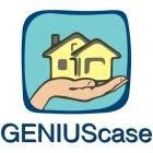 GENIUS CASE
