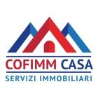 logo Cofimm Service Sora