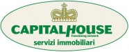 CAPITALHOUSE   Mercogliano