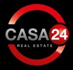 CASA24 Real Estate