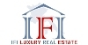 IFI LUXURY REAL ESTATE