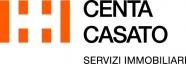 CENTA CASATO RE SAS