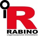 Rabino Udine S.r.l.